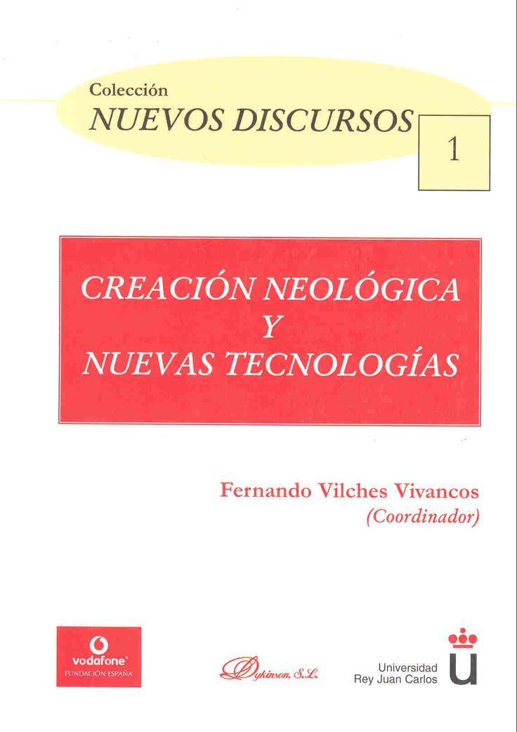 coromines joan diccionario crítico etimologico castellano e hispánico