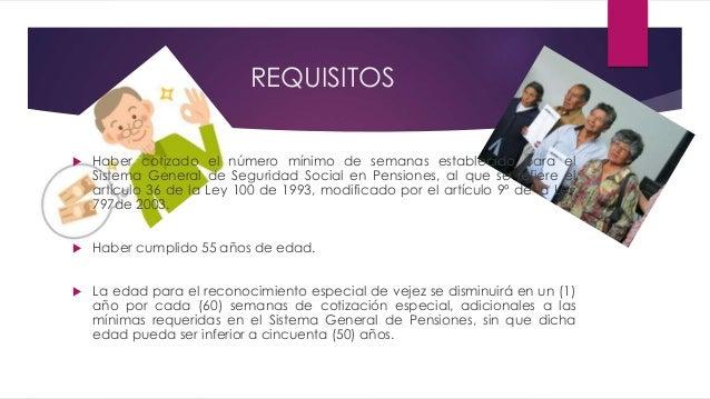 decreto 2090 de 2003 pdf