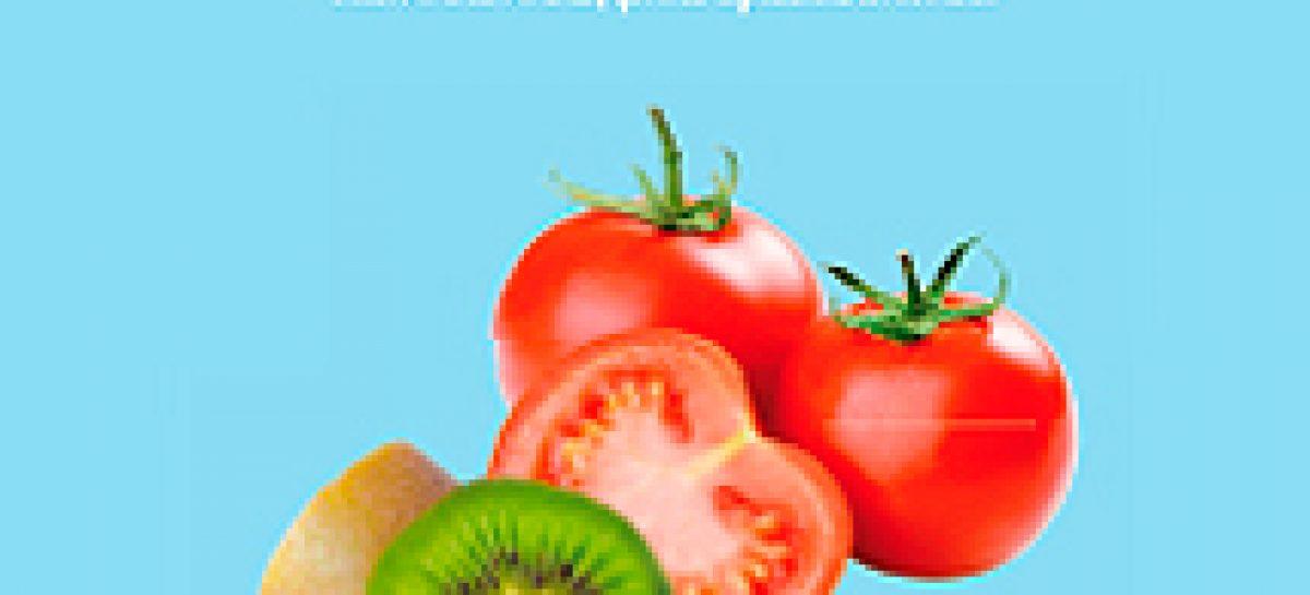 alimentos para pacientes oncologicos pdf