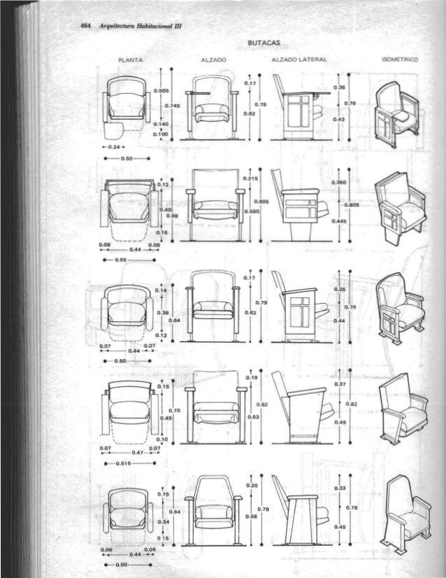 constructores del hogar pdf serie de estudios