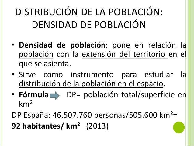 definicion de tasa bruta pdf