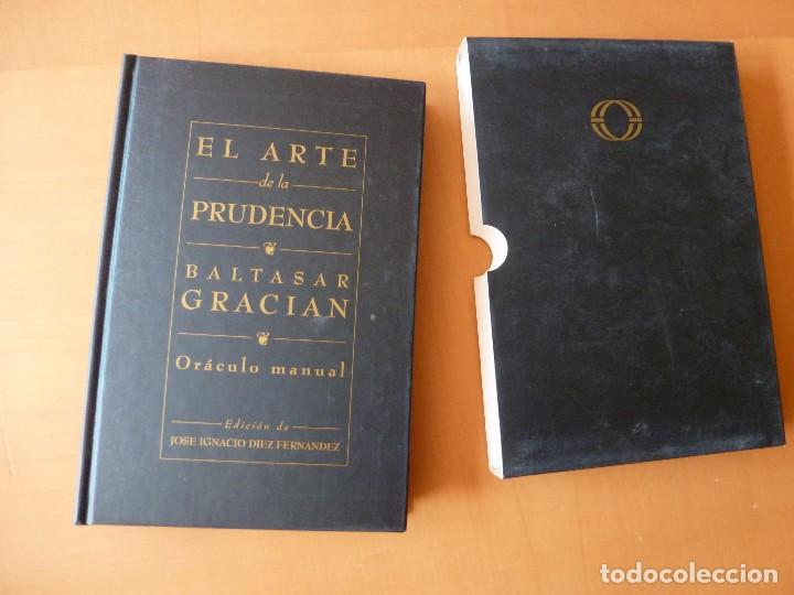 clasicos libros de arte pdf
