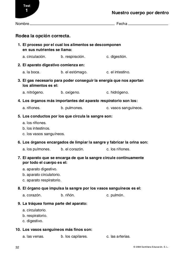 4to medio santillana pdf historia