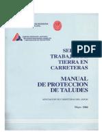 control de erosion en zonas tropicales pdf
