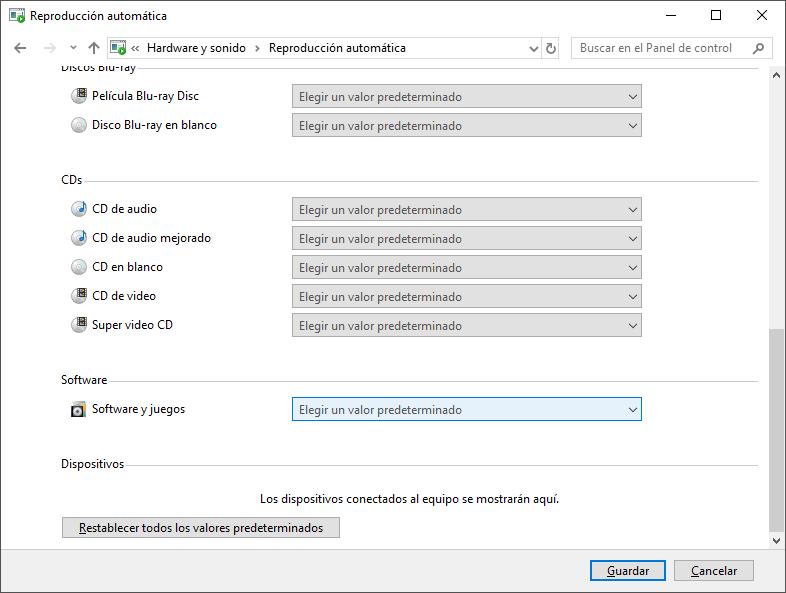 como aparece mi modem en pc windows 10 instrucciones