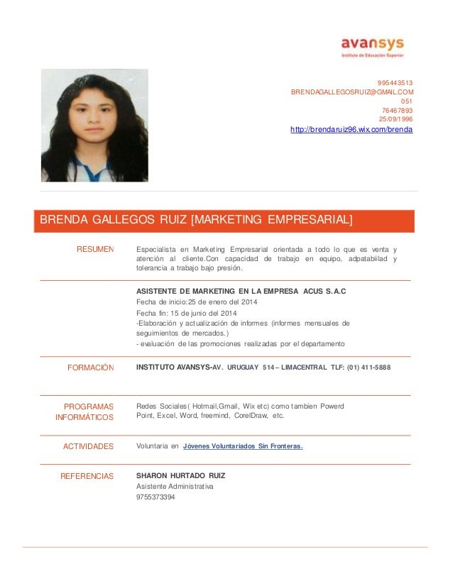 cursos de mecanica de competicion chile 2018 pdf