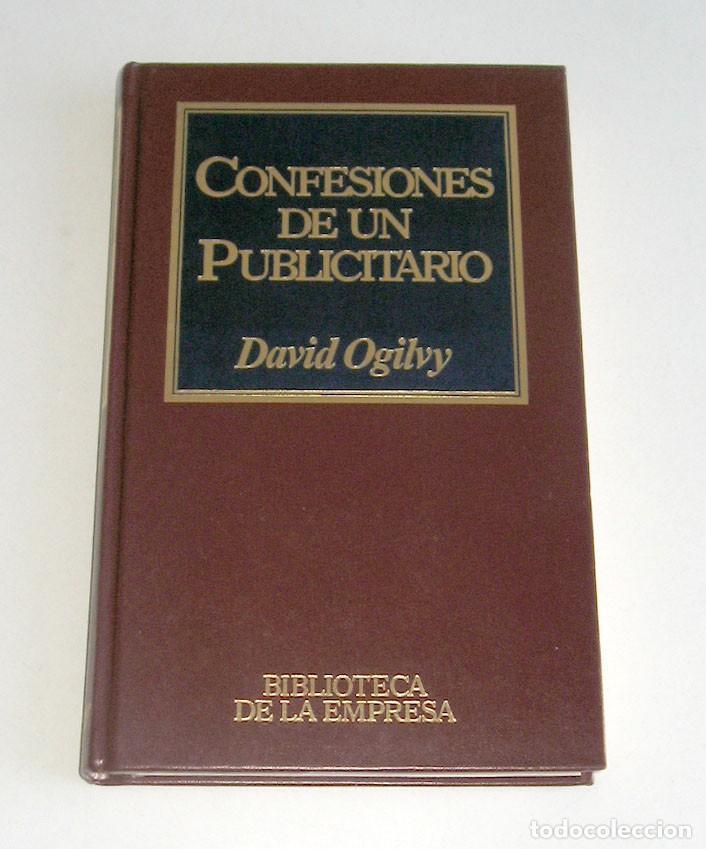 confesiones de un caracol pdf