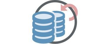 como juntar 4 archivos pdf en 1