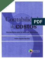 carlos marlo libro de gestion financiera pdf