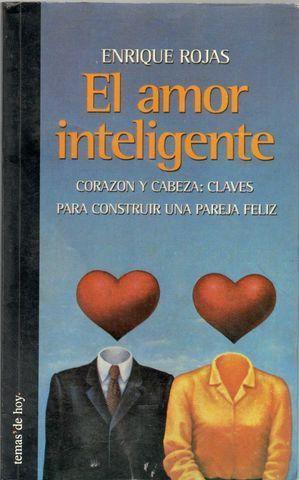 ansiedad en el amor libros pdf gratis