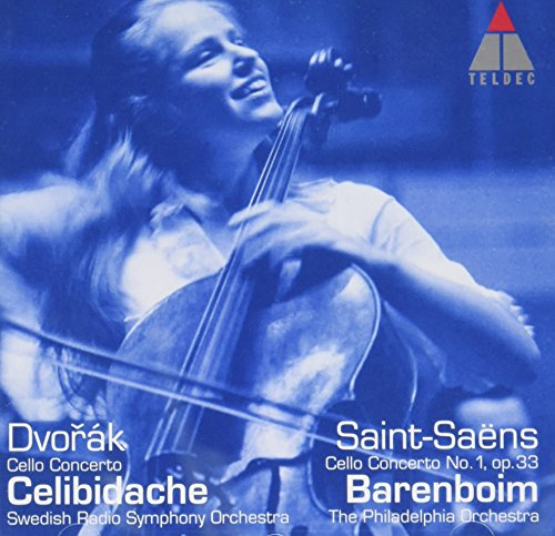 cello concerto saint saens pdf