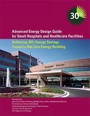 ashrae hvac hospital laboratories design free download pdf