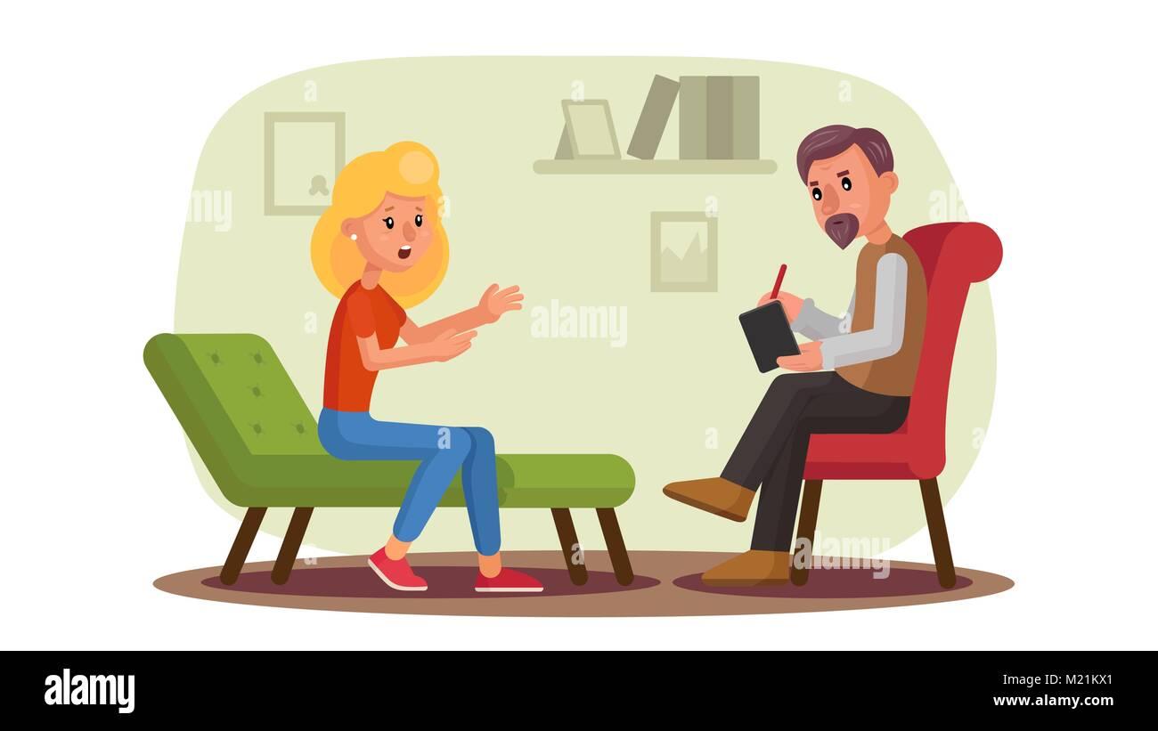 cierre de terapia psicologica pdf