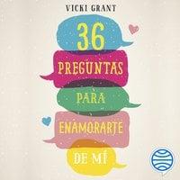 36 preguntas para enamorarte de mi vicky grant pdf
