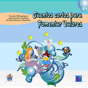 cuento la mejor familia del mundo pdf descargar libro