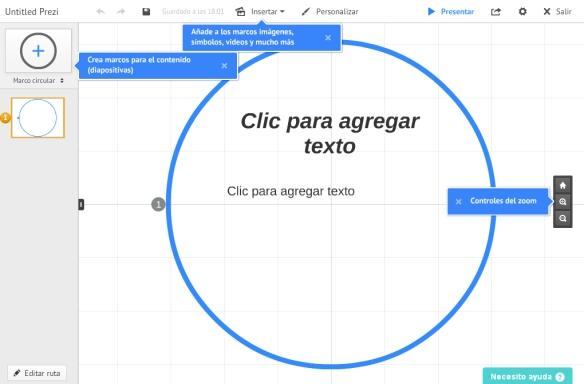 como agregar texto a pdf