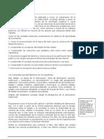 comunidad segun max weber pdf