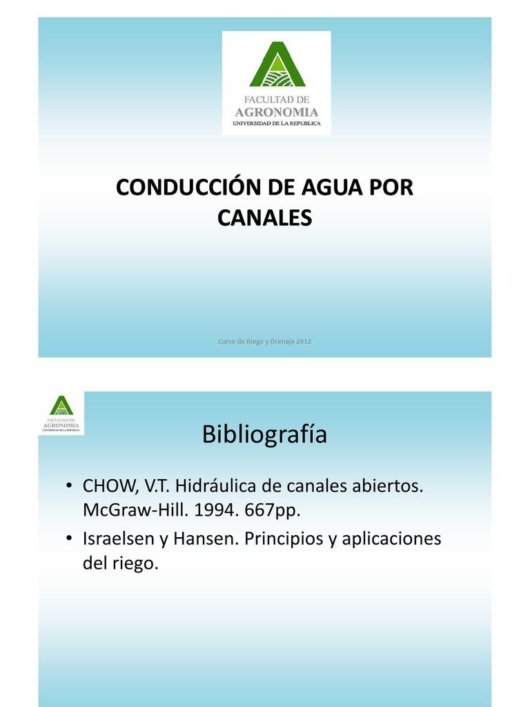 condiciones para formación de suelos calcareos pdf