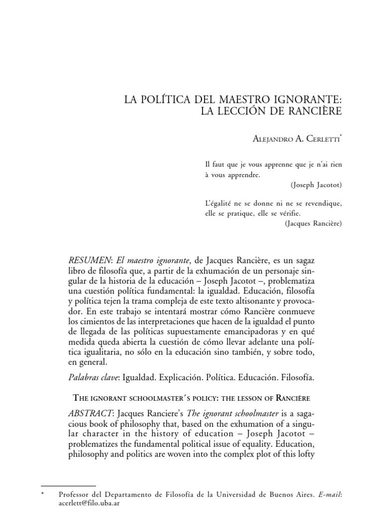 benedict anderson pueblos imaginarios pdf