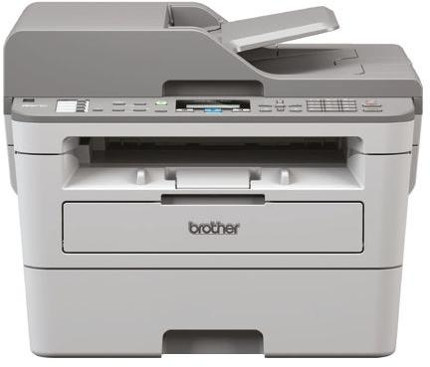 brother dcp 8155dn brochure pdf