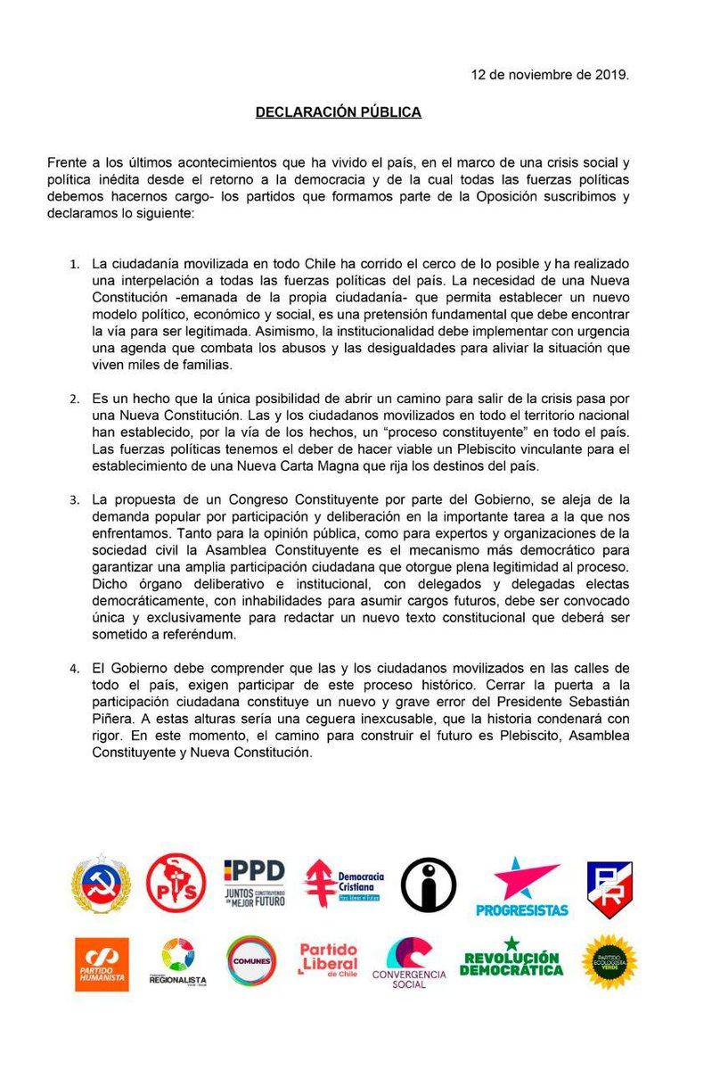 declaracion de las naciones unidades pdf