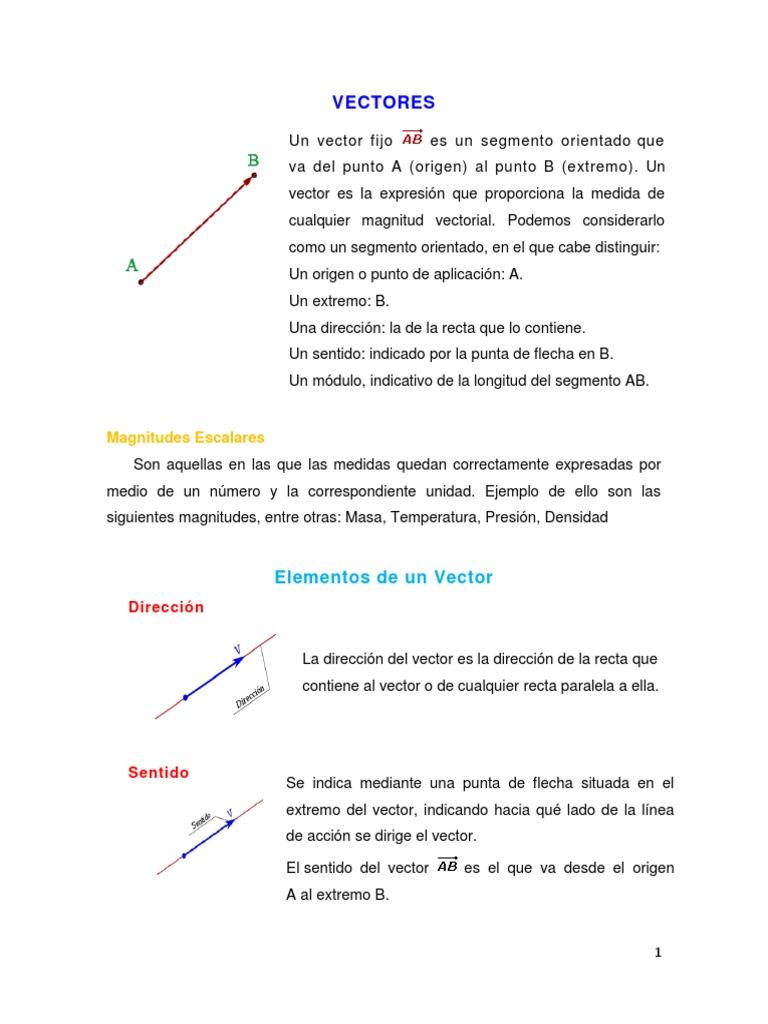 algebra lineal lineal pdf virginio gomez