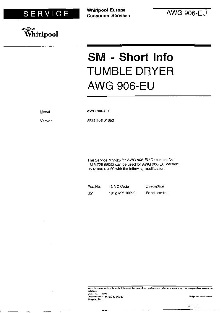 convertir pdf a awg gratis