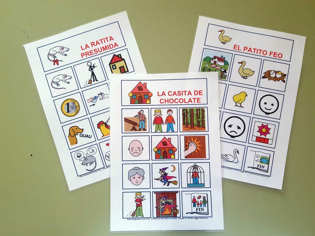 cuentos infantiles con ilustraciones pdf