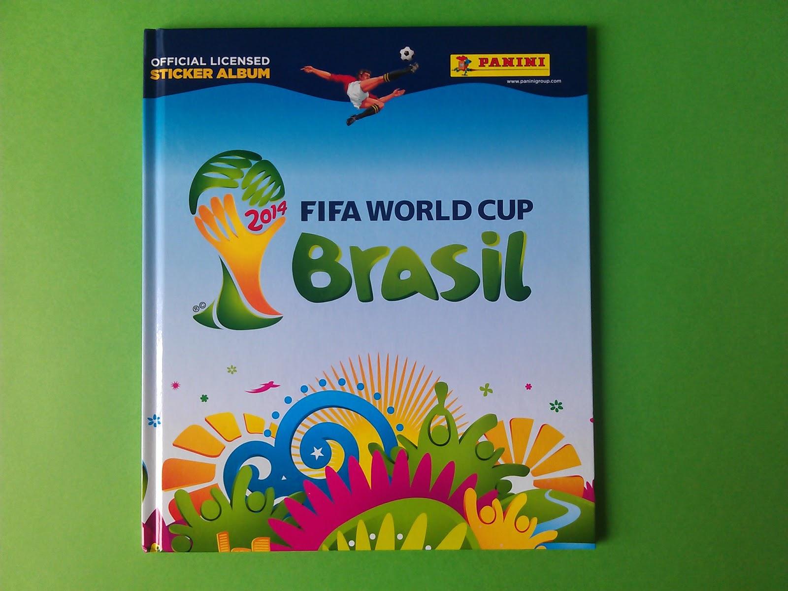 album panini brasil 2014 pdf