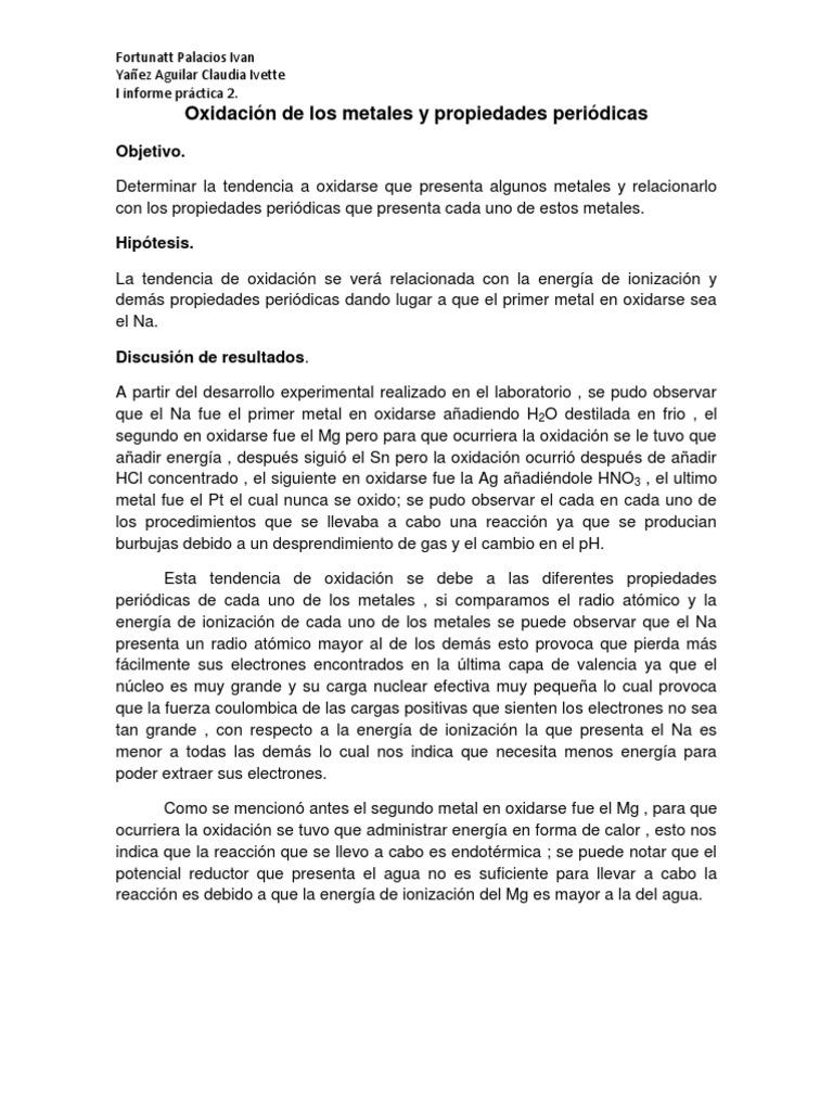 acidos y bases duros y blandos pdf