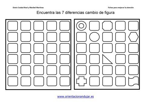 como captar la tencion de los niños pdf