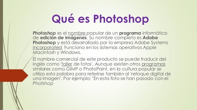 con adobe se puede traducir los pdf