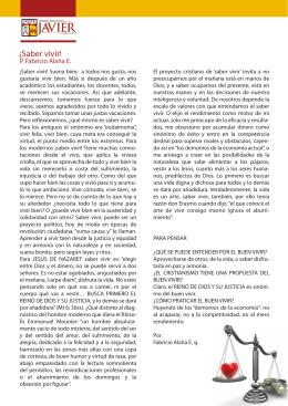 conectores de uso frecuente pdf