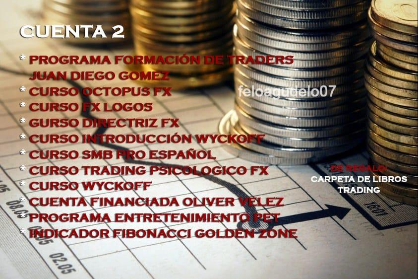 day trading pdf español oliver
