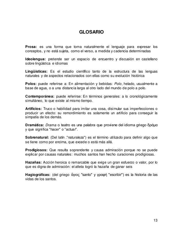 antologia mitos y leyendas pdf