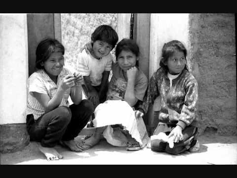 condiciones de trabajo inmigrantes 2005 chile