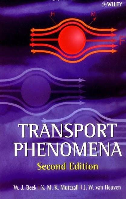 brodkey hershey transport phenomena pdf