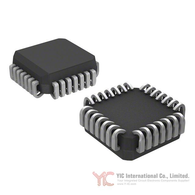circuitos integrados y dispositivos semiconductoresdeboo pdf