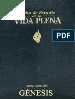 biblia vida plena en pdf
