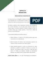 capitulo 1 de una tesis pdf