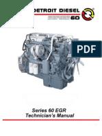 calibracion de valvulas fisher pdf