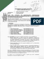 decreto supremo 75 mop pdf