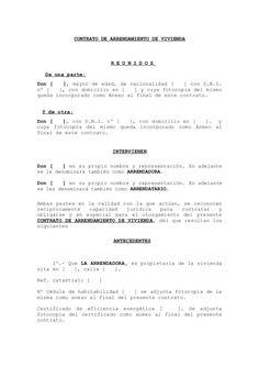 carta de derecho a retracto chile pdf