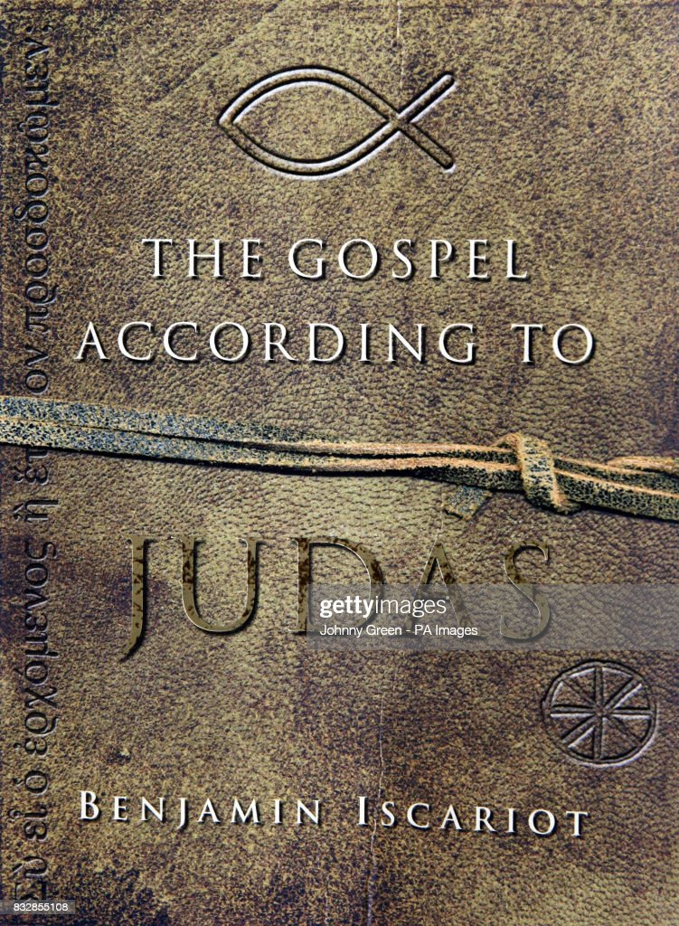 antiguedades judias flavio josefo pdf