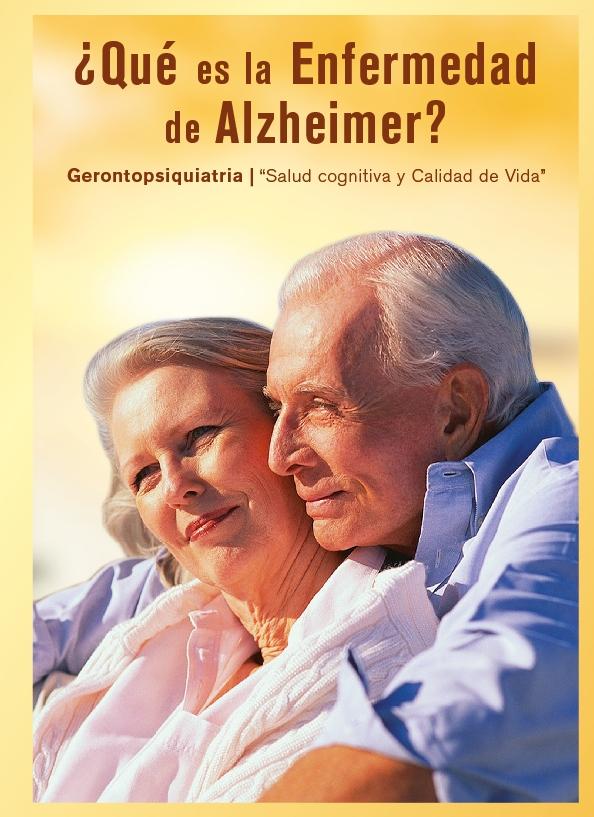 articulos alzheimer en adultos mayores pdf