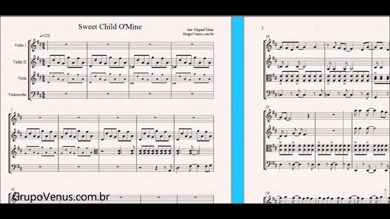 david hesmondhalgh why music matters pdf