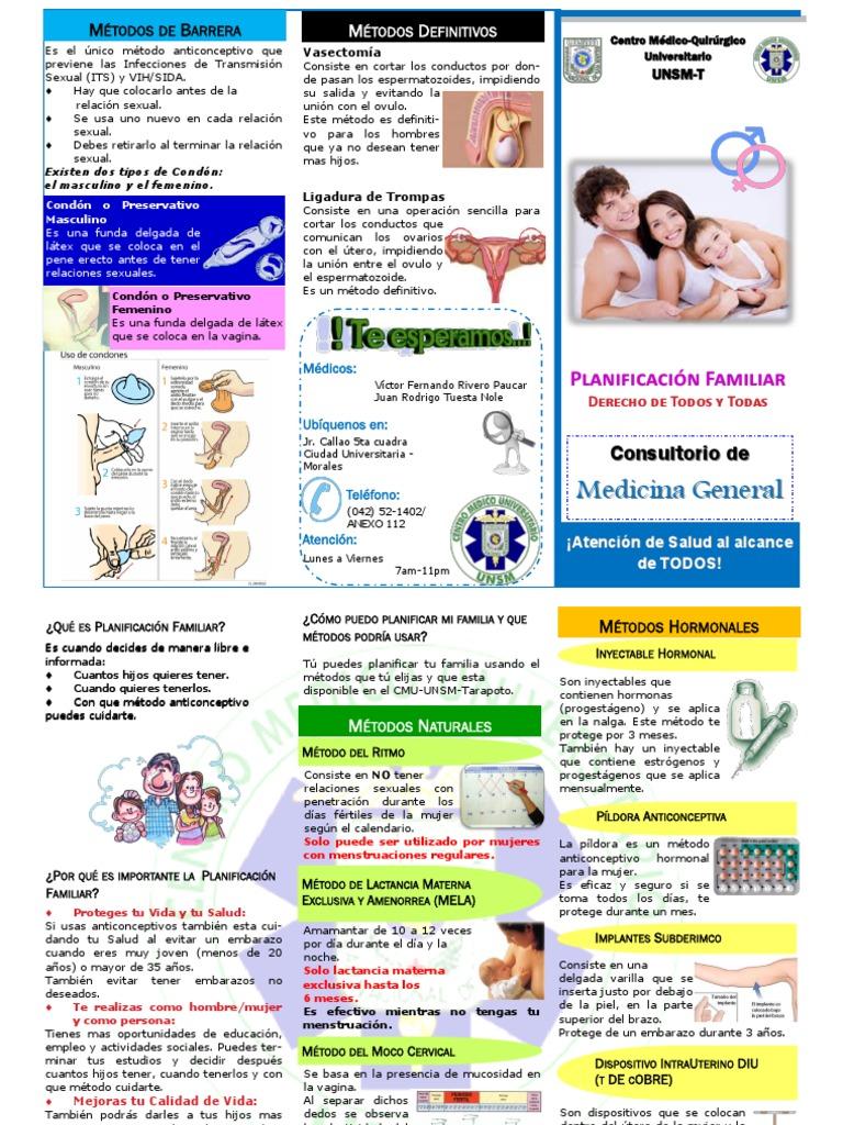 compaginar un pdf folleto online