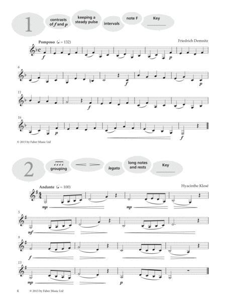 416 studies for clarinet kroepsch pdf