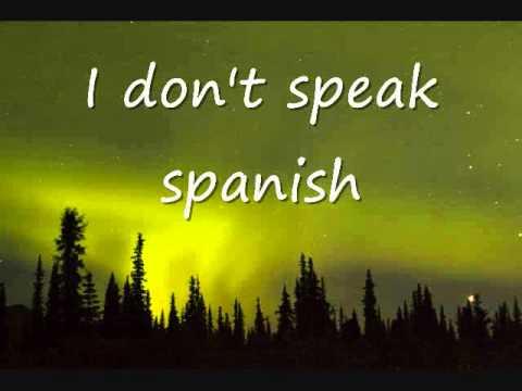 como se dice pdf en español