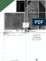 bataille las lagrimas de eros pdf
